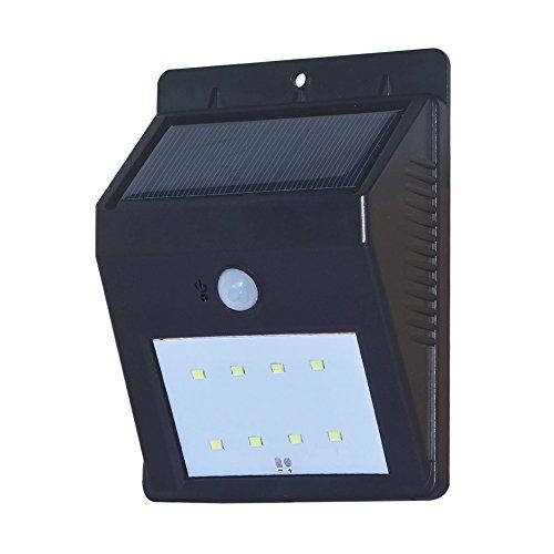 ecandy-wireless-8-led-solar-bewegungsmelder-licht-wandleuchte-wireless-security-licht-ip65-wetterfes