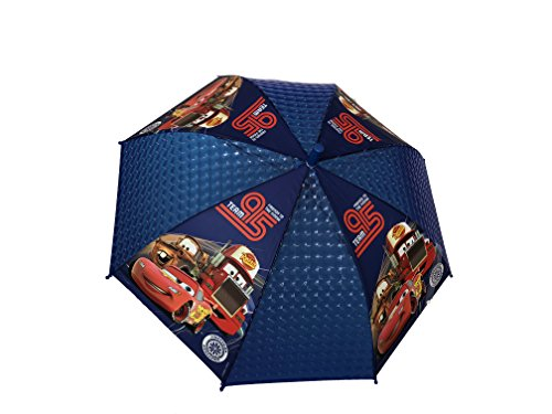 My Party Suppliers Latest 3D Car Umbrella / Car Umbrella for Kids / 3D Umbrella for Boys / Umbrella for Children