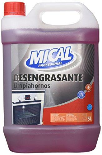 limpiador-mical-horno-desengras5l