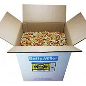 Betty Miller Petites Dog Treat