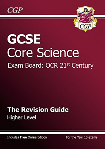 gcse-core-science-ocr-21st-century-revision-guide-higher-with-online-edition-a-g-course-revision-gui