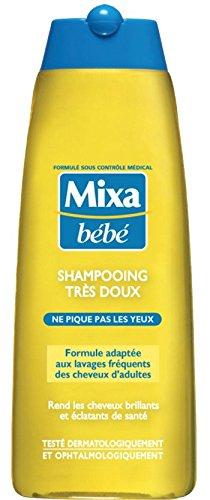 mixa-bebe-shampooing-tres-doux-250-ml