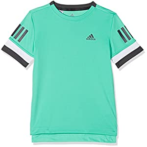 adidas 3STR Club Shirt