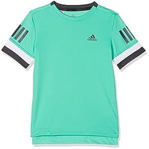 ADIDAS 3STR Club Shirt