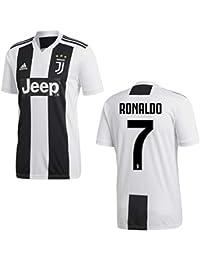 adidas Juventus Turin Trainingsoberteil Top schwarzweiß