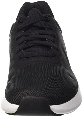 Nike Air Max Modern Essential, Baskets Homme Noir (Negro)