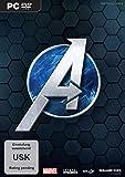 Marvel's Avengers - Standard Edition - [PC]