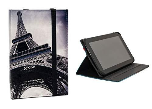 ANVAL Funda para Tablet Energy SISTEM Neo Pro 3 10
