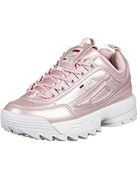 a9349ddceae Amazon.fr   Fila - Chaussures femme   Chaussures   Chaussures et Sacs