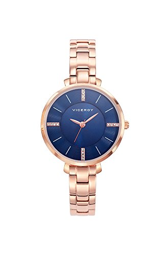 Reloj Viceroy Mujer 471062-37 Rosado