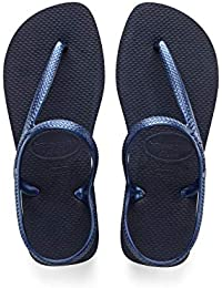 f8519e26857 Amazon.co.uk  Havaianas - Sandals   Women s Shoes  Shoes   Bags