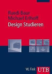 Design studieren