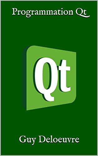 Programmation Qt