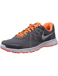 timeless design 57322 c9725 Nike REVOLUTION 2 MSL