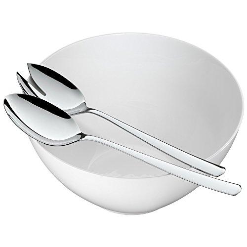 WMF Salat-Set Bistro 1288129000 - Schalen Bistro