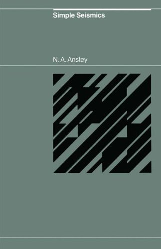 Download pdf by na anstey simple seismics for the petroleum download pdf by na anstey simple seismics for the petroleum geologist the reservoir fandeluxe Choice Image