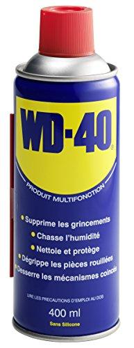 wd-40-33204-aerosol-multifonction-400-ml
