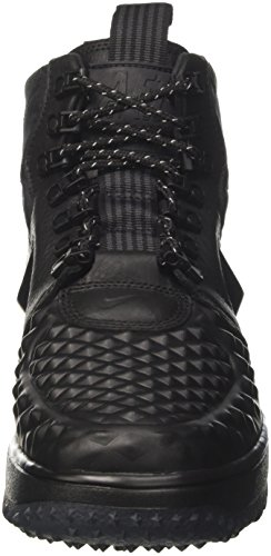 Nike Nike LF157397717–Scarpe LF157397717–Scarpe Black ggxpZ8q