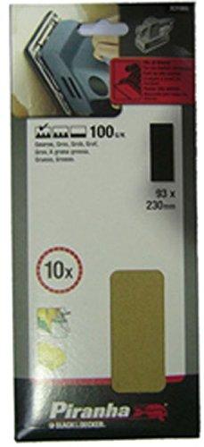 black-decker-acc-31095-xj-13-x-93-x-230-feuilles-abrasives