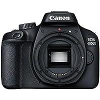Canon EOS 4000D / EOS 3000D / EOS Rebel T100