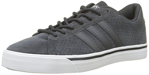 Adidas CF Super Daily, Chaussures de Fitness Homme