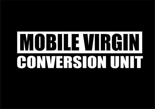 285w-mobile-virgin-conversion-unit-funny-car-sticker-van-window-bumper-vinyl-decal
