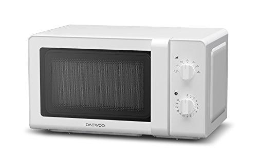 Daewoo KOG-6F27
