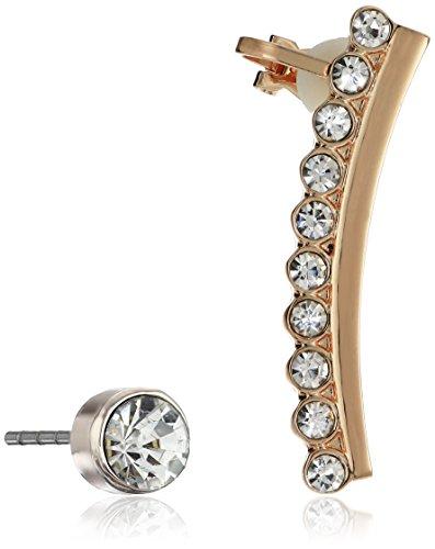 t-tahari-essentials-rose-gold-crystal-stud-crawler-ear-cuffs