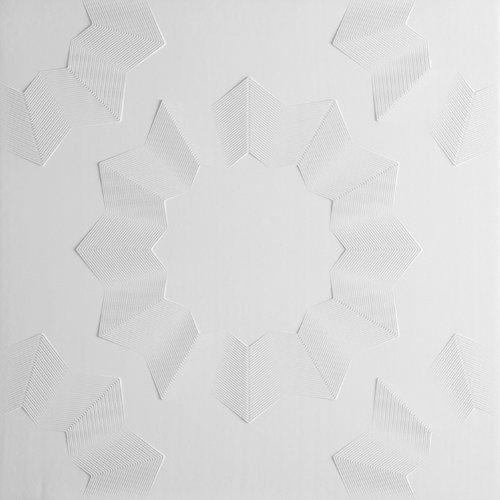 dalles-de-plafond-en-laminee-polystyrene-tosca-blancs-paquet-de-44-pcs-11-m2