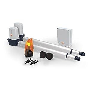 SCS-Sentinel-opengate-1-motorizacin-de-gato-para-puerta-corredera-24-V