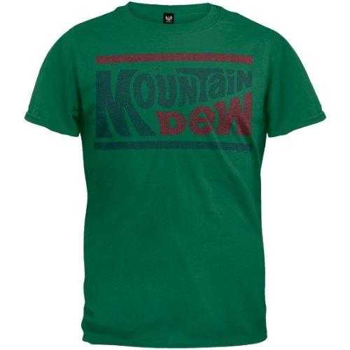 old-glory-mens-mountain-dew-logo-t-shirt-envejecido