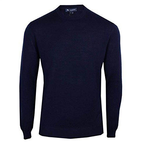 aquascutum-en-tricot-h-misc-aqua-rolfe-n-en-tricot-bleu-m