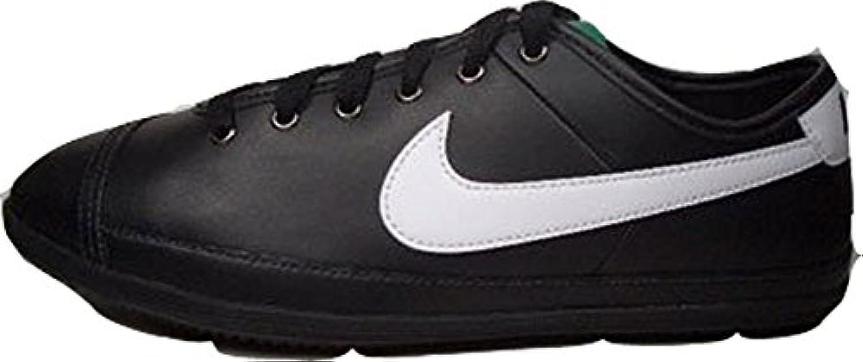 Donna   Uomo Nike, scarpe da da da ginnastica uomo Nero nero 47,5 Merci varie Prestazioni affidabili Pick up presso la boutique | lusso  04b460