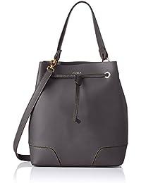 37672df6f6 Amazon.it: borse FURLA - Grigio / Donna / Borse: Scarpe e borse