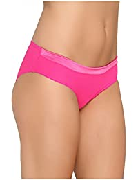 43670b629a Panty for women - Purple color - Smartbikni panty for ladies - Available  sizes   M L XL 2XL - Branded Valentine panty for…