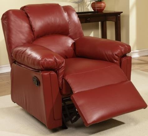 bobkona-rocker-recliner-in-burgundy-bonded-leather-by-poundex-by-poundex