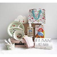 Amazon.es: regalos originales para bebes recien nacidos - Sets de ...