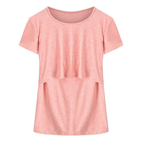 Herbst Frühling Sommer Elegante Damen Frauen Stehkragen Langarm Casual Täglichen Party Strand Urlaub Lose Tunika Tops T-Shirt Bluse
