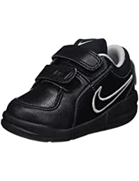 Nike Pico 4 (TDV) 454501-014 Baby - Jungen Lauflernschuhe Sneaker