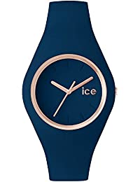 Montre femme ICE-GLAM FOREST ICE.GL.TWL.U.S.14