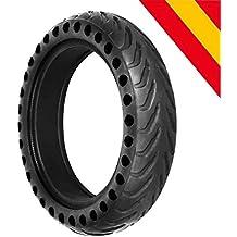HOROES Repuesto Neumático Rueda 8,5