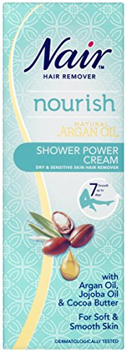 nair-natural-argan-oil-dry-and-sensitive-shower-power-200ml