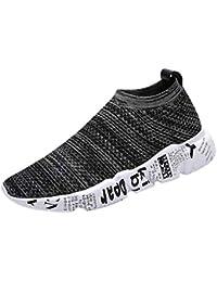 Suchergebnis auf für: Preisvergleich: Schuhe