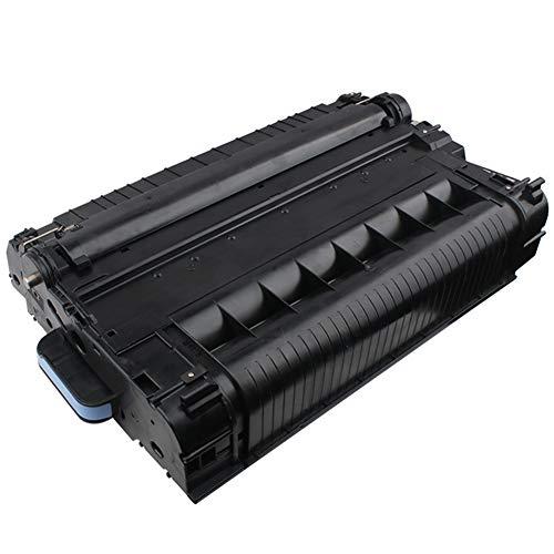 Q8543X Cartucho de tóner para 9000 9000N 9000DN 9000HNS 9040DN 9050DN 9050N 9050DN Cartucho de tóner negro impresión fotocopiadora suministros de oficina impresión 30.000 páginas