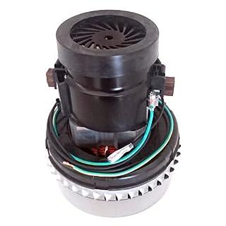 Suction Motor Motor Suction Turbine Festo Festool SR 151E/As/SR 1515ft Le as as