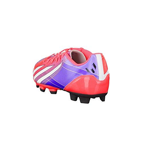 Adidas F5 Trx Tf Messi Hommes Nouveau G95011 Blu Marino Soccer
