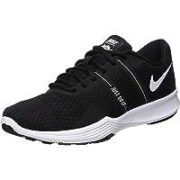 حذاء رياضي نايك دبليو ام ان اس نايك سيتي ترينر 2, (أسود/أبيض), 38 EU