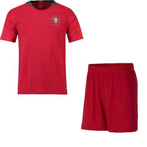Zhouwei222 Camiseta Futbol Personalizada Camiseta