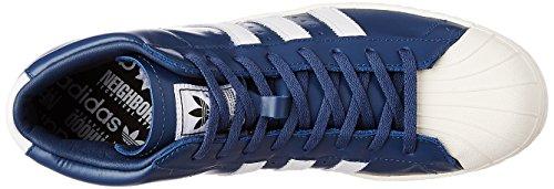 Adidas by Neighborhood Pro Model Night Marine rQyEaJ