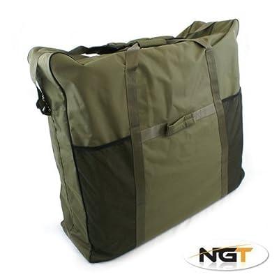 Xl bedchair chair Bag Carryall from NGT